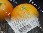 Fruite Label